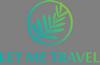LetMeTravel